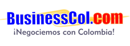 BusinessCol.com